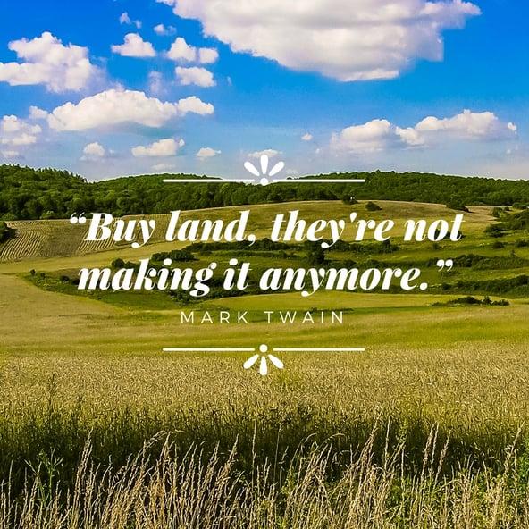 land twain quote.jpg