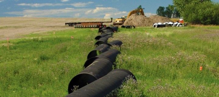 american-ductile-iron-pipe