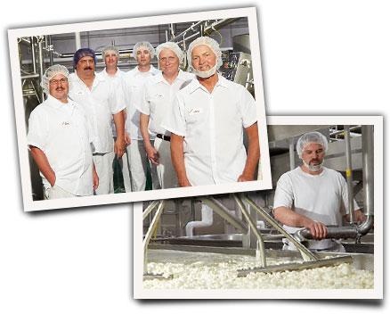 baker-cheese-team.jpg