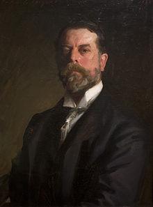 famous portrait essays