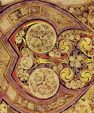 book of kells detail resized 600