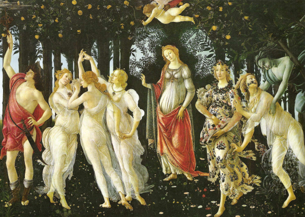 botticelli-primavera--resized-600