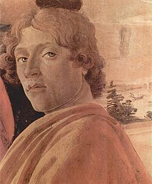 botticelli self portrait resized 600