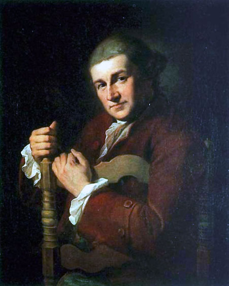 David Garrick resized 600