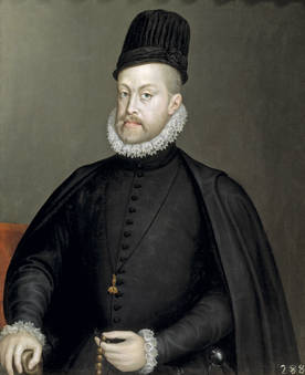 Renaissance-paintings-anguissola