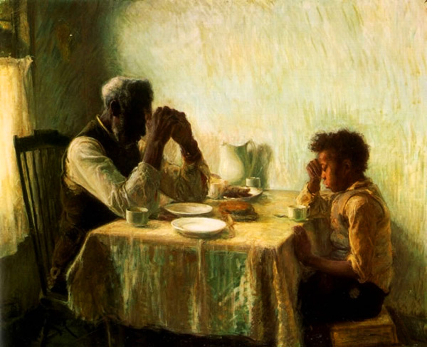 henry-ossawa-tanner-thankful-poor