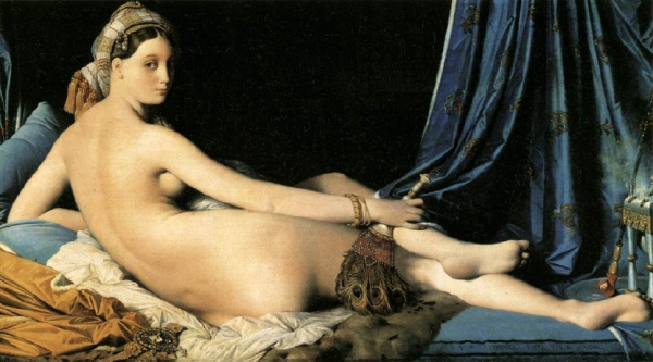 ingres grande odalisque resized 600