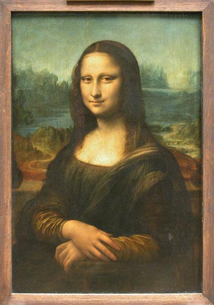 Leonardo Da Vinci Essay Heilbrunn Timeline Of Art Analysis Caravaggio