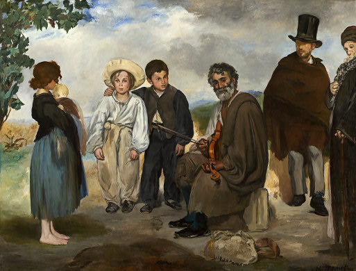 manet old musician nga resized 600