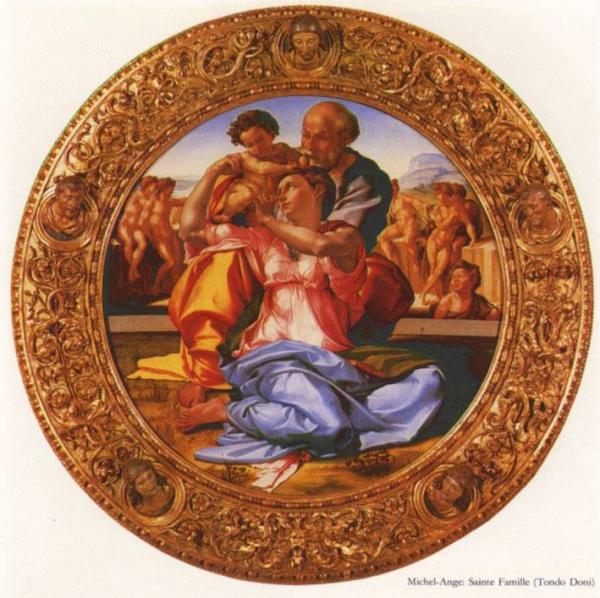 michelangelo s david a masterpiece of Michelangelo's david: historical images for the preservation of a masterpiece g fastellini, s grassi, m marrucci, f radicioni michelangelo's statue of the david laboratorio di topografia.