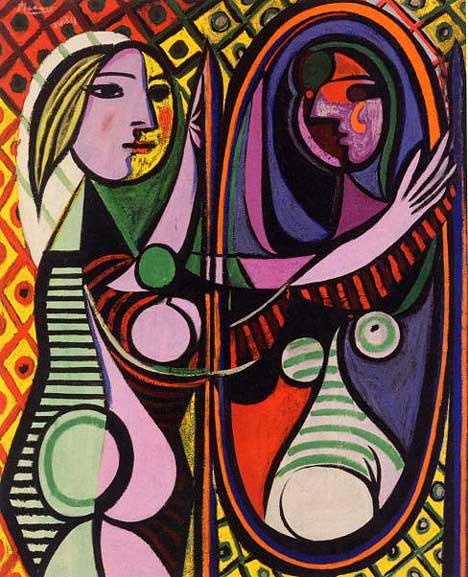 picasso-girl-before-mirror