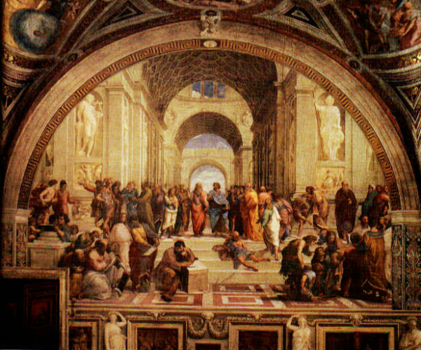 raphael school of athens resized 600