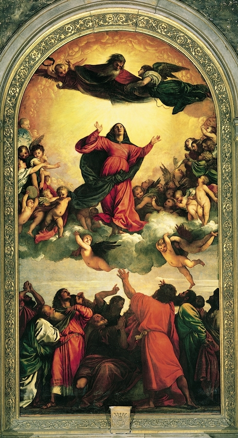 titian assumption virgin naples resized 600