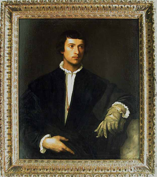 titian man with glove resized 600