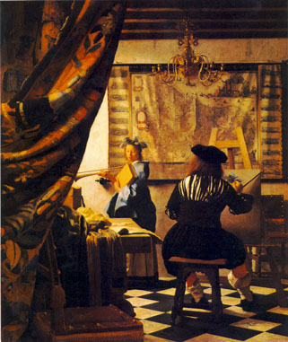 vermeer allegory of painting resized 600