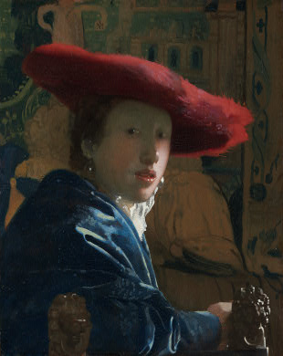 vermeer_paintings_girl_red_hat-resized-600