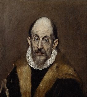 el_greco_portrait_of_old_man