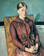 madame-cezanne_in-_red-dress-basel