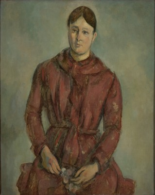 Madame_Cezanne_red_Dress_Sao_paulo