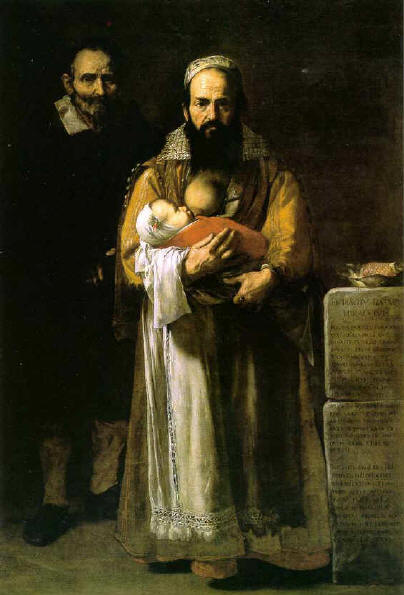 Ribera-Bearded_Woman