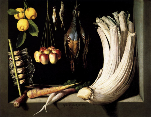 Juan-Sanchez-Cotan-still-life-with-game-vegetables-fruitjpg-resized-600