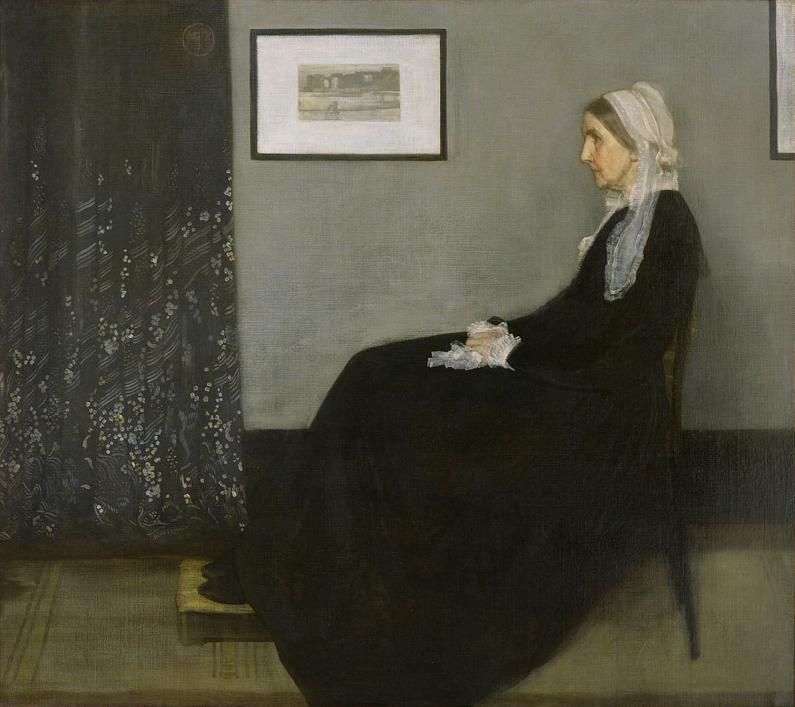 James-Abbott-McNeill-Whistler-Arrangement-in-Gray-and-Black