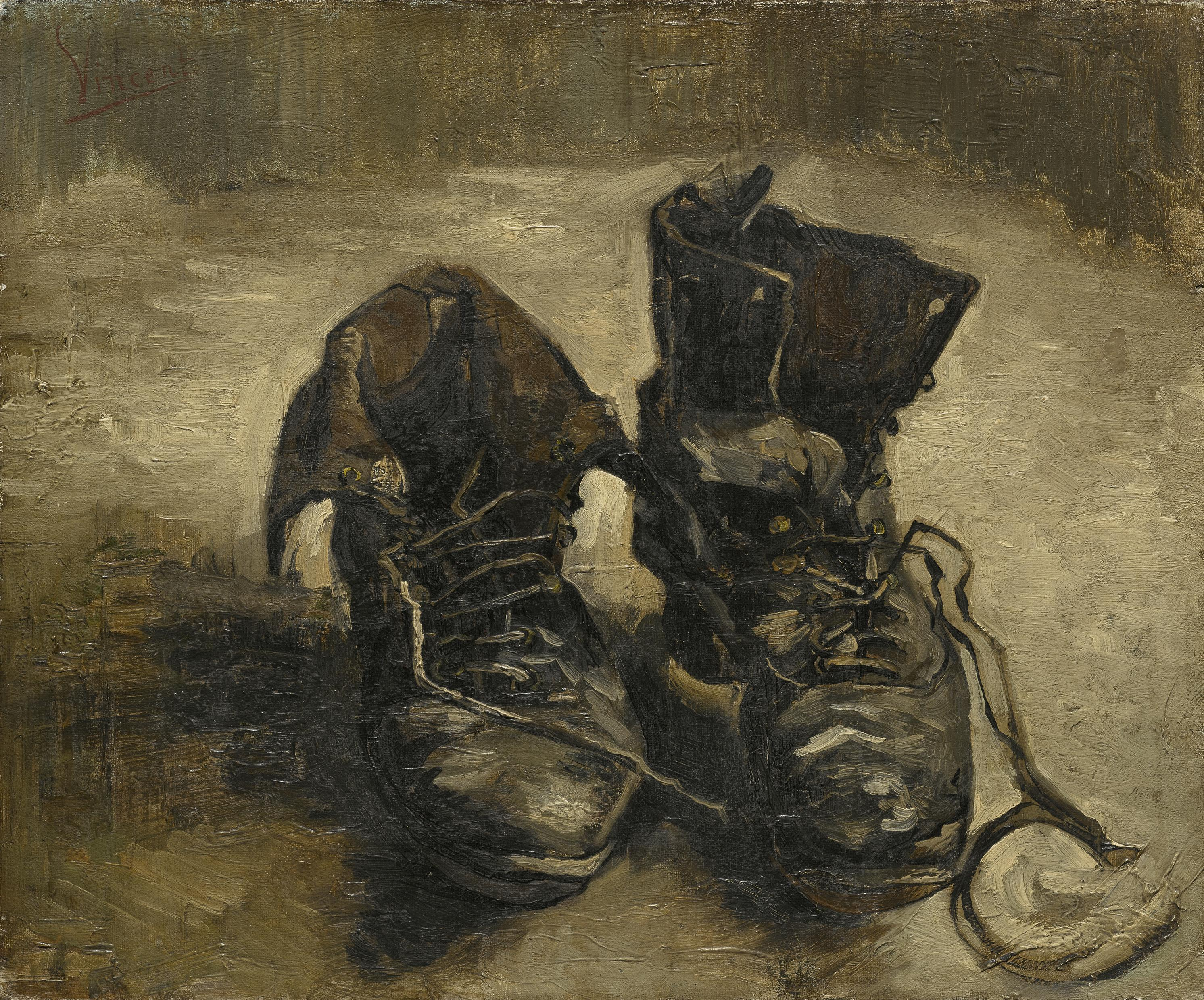 Vincent-van-Gogh-paintings-shoes.jpg