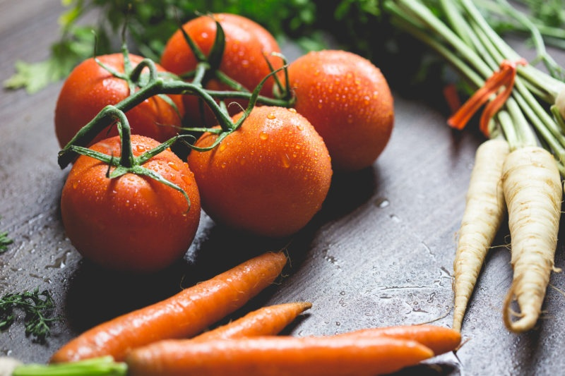 Back-to-School-Nutrition-5-Helpful-Tips-800x533
