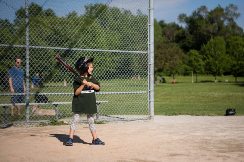 5 Ways Sports Programs Can Build a Child's Confidence-800x533