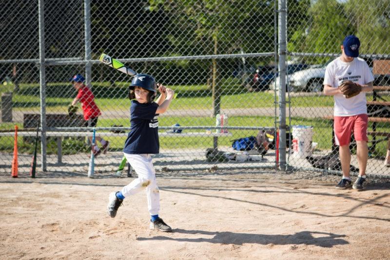 How to Choose an Elite Baseball Camp