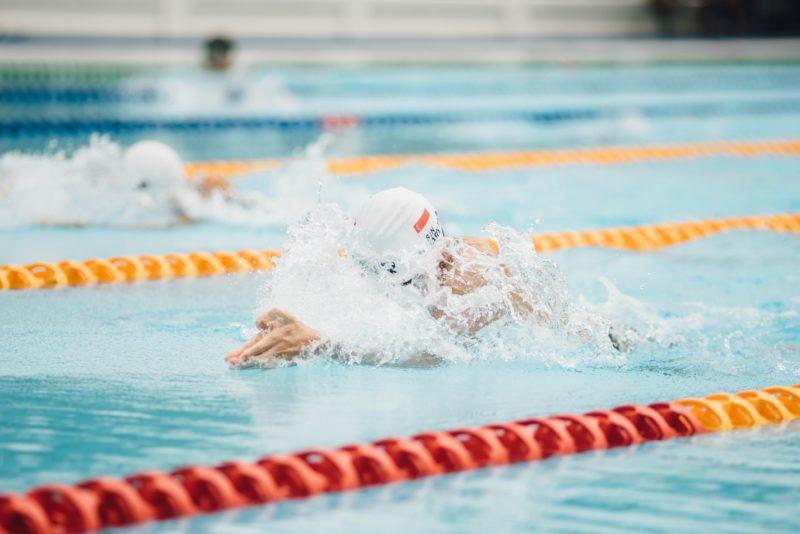 Top-10-Athletes-Born-in-Etobicoke-800x534