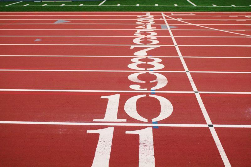 Top-10-Athletes-Born-in-Hamilton-800x533
