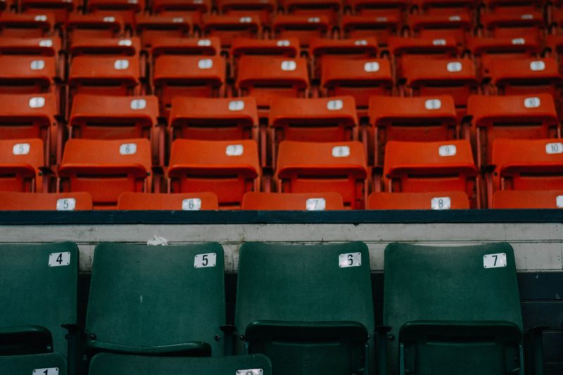 Toronto-Maple-Leafs-2017-2018-Season-Preview-800x533
