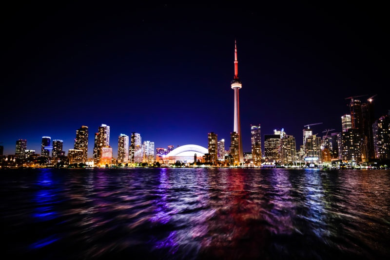 Toronto-Sports-Returning-to-Glory-800x533