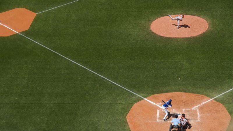 Blue Jays Season Preview