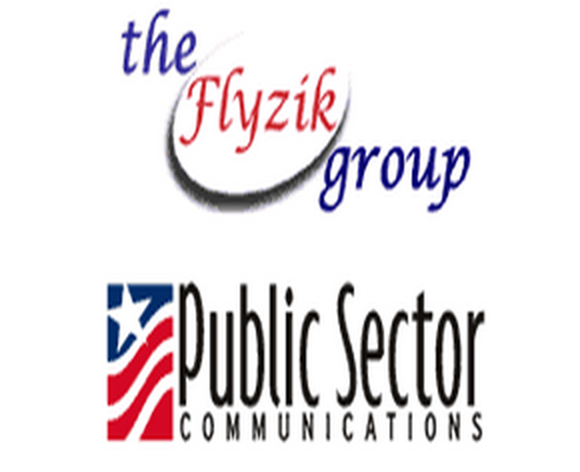 Flyzic_and_Public_Sector