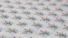 All You Need To Know About Fabric Printing Methods