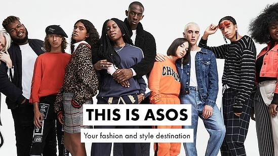 ASOS bans silk, what's the alternative for fashion brands?