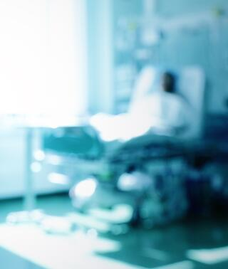 Catheters Kill!