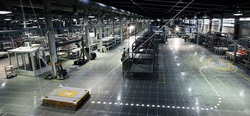 AGV_Warehouse_3