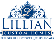 lillian_new_logo_2.png