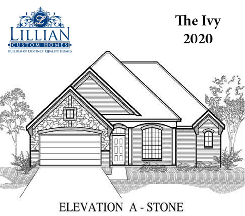 new homes for sale midlothian, tx the grove