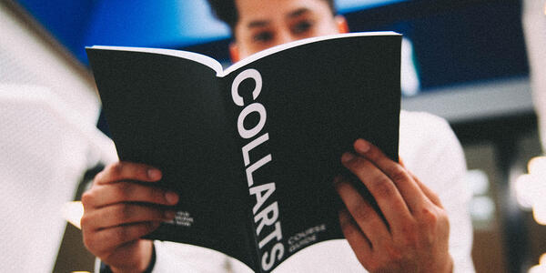 Collarts-Open-Day-Schedule-Guide