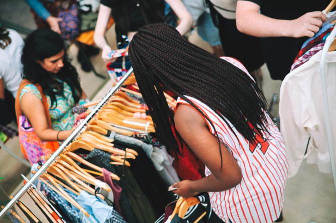 Fashion Marketing - Clothes Swap 20-02-19 (20 of 23)