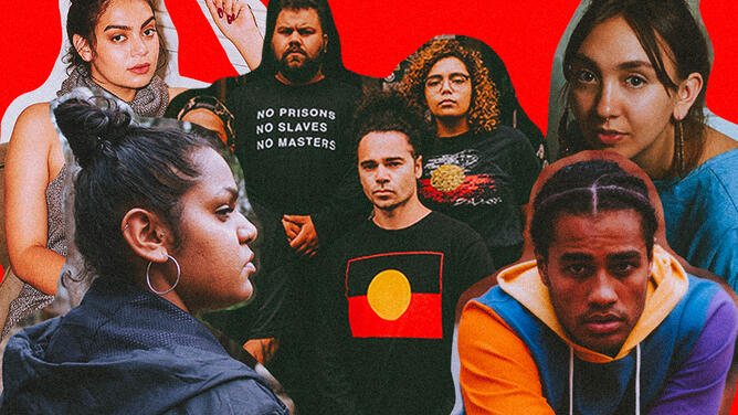 NAIDOC Final (1 of 2)-1