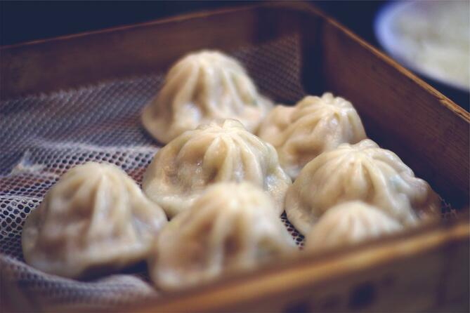 dish-food-chinese-cuisine-asian-food-dumplings-860623-pxhere.com