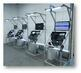 Nysus Solutions Vision Inspection Systems