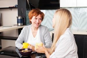 Senior Living: Respect vs. Protecting