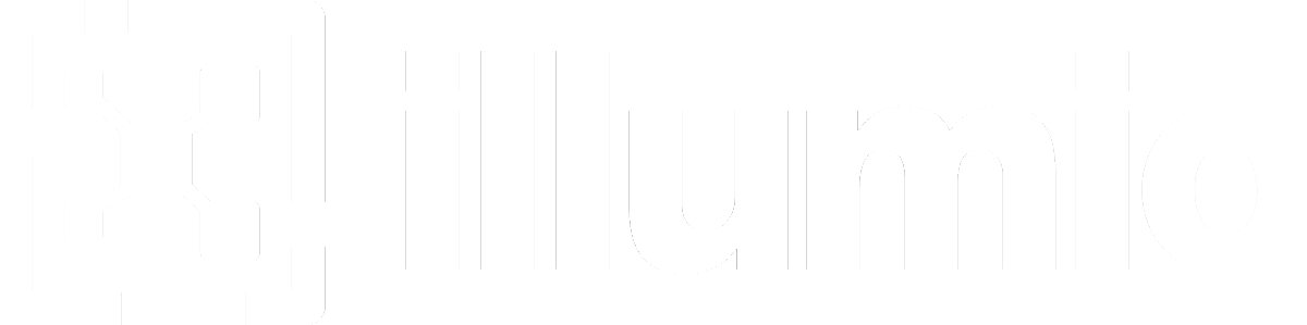 illumio_logo_mark_white_final