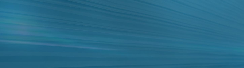 ill_header_company-overview_v01.00.jpg